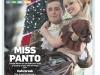 Panto-cover-JPEG2-826x1024