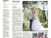 Leanne-moore-wedding-leader-page-2-july-10-2019