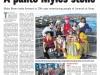 Limerick Chronicle November 6 2016 Panto Leanne Press
