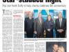 Limerick Chronicle january 19 2016 Leanne Moore