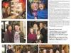 Limerick Post Saturday November 4 pg 86