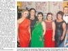 Limerick chronicle april 19 2016 Lola ball 2016 Leanne Press