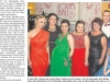 Limerick chronicle april 19 2016 Lola ball 2016 Leanne Press