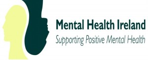 mental-health-Ireland