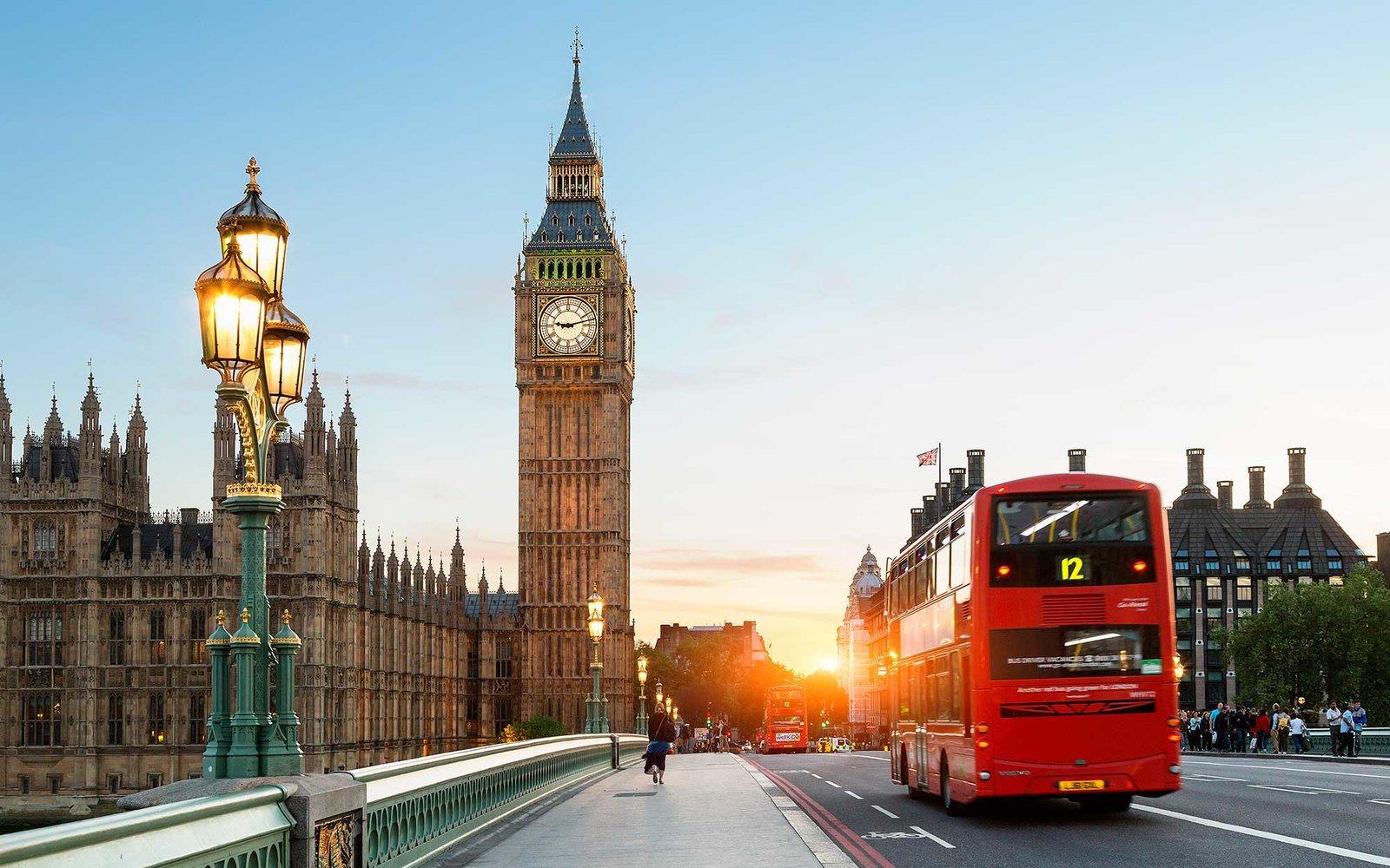 Rezultat iskanja slik za LONDON