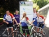 David-Wallace-et-al-launch-of-Clionas-Foundation-6th-annual-cycle