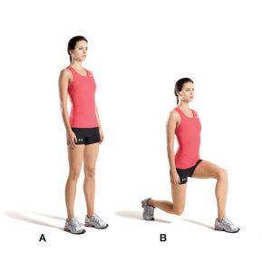 6-13_lunges