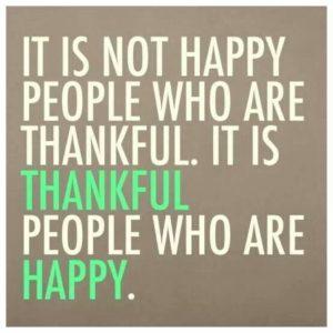Gratitude-Quotes-161